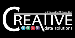 Creative Data Solutions